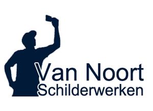 Peter van Noort, schildersbedrijf in Apeldoorn
